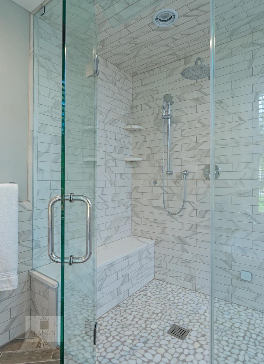 Tormenti bath design 9_web-min.jpg
