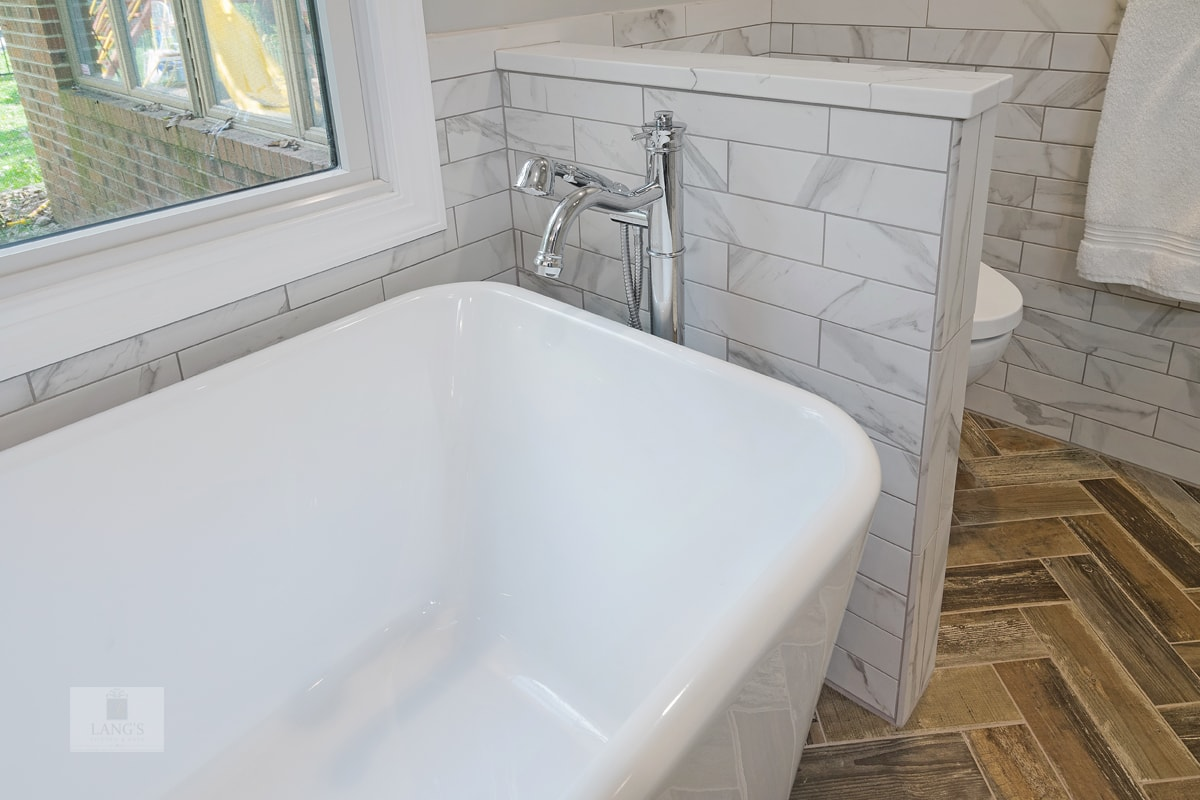 Tormenti bath design 12_web-min.jpg