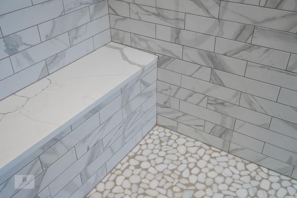 Tormenti bath design 13_web-min.jpg