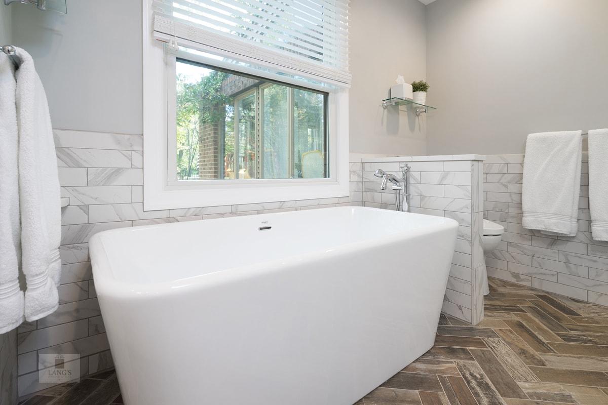 Tormenti bath design 15_web-min.jpg