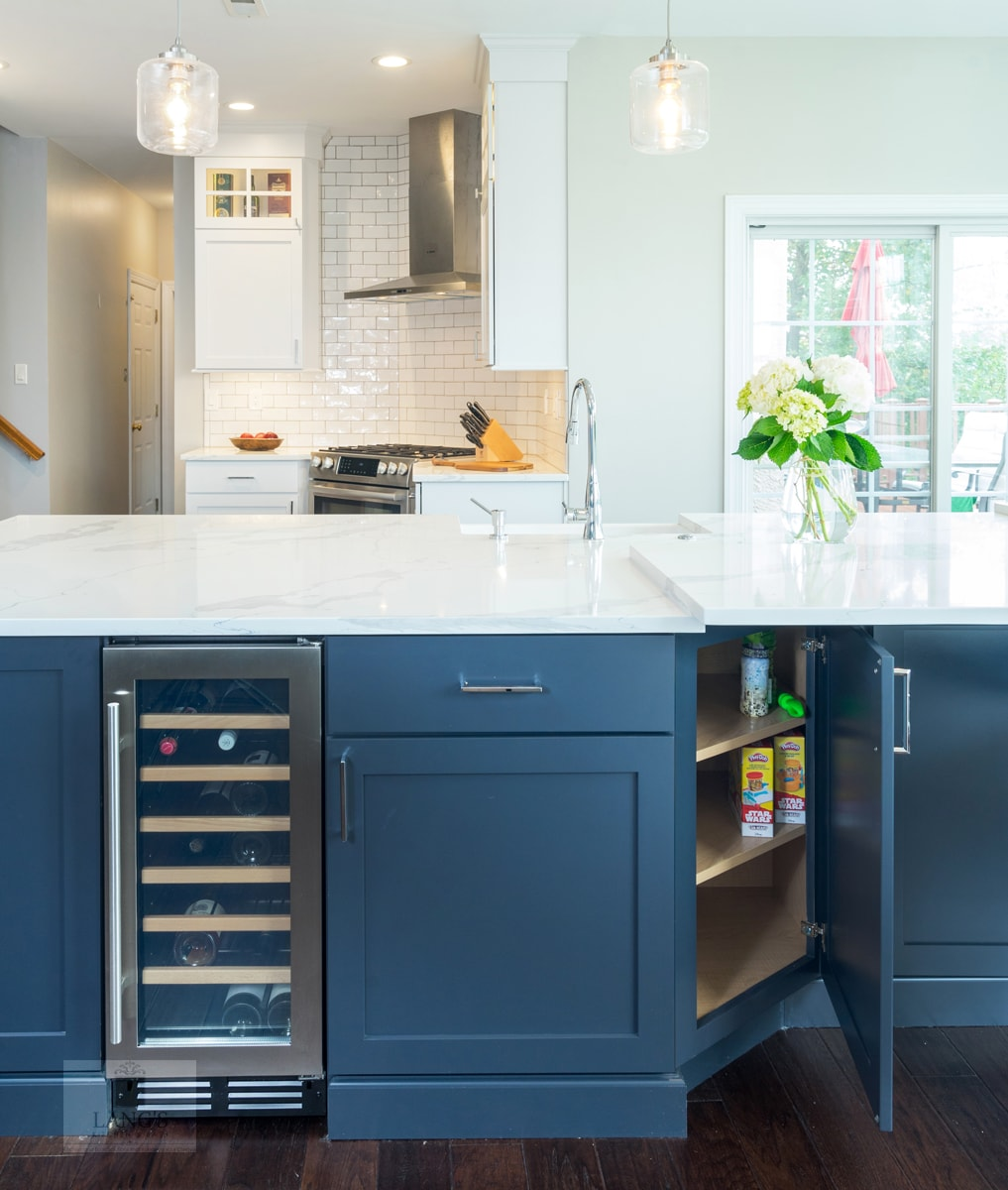 Woodend kitchen design 11_web-min.jpg