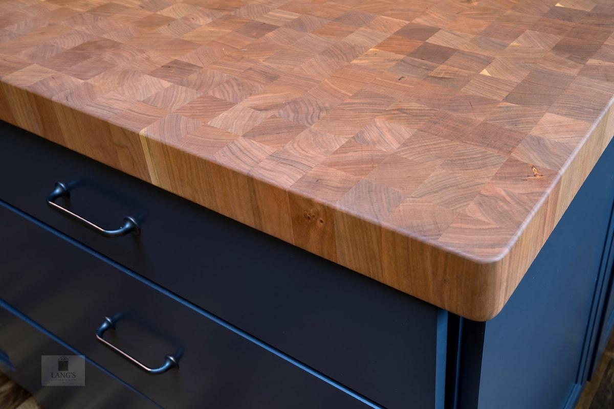 Johnson kitchen design 14_web-min.jpg