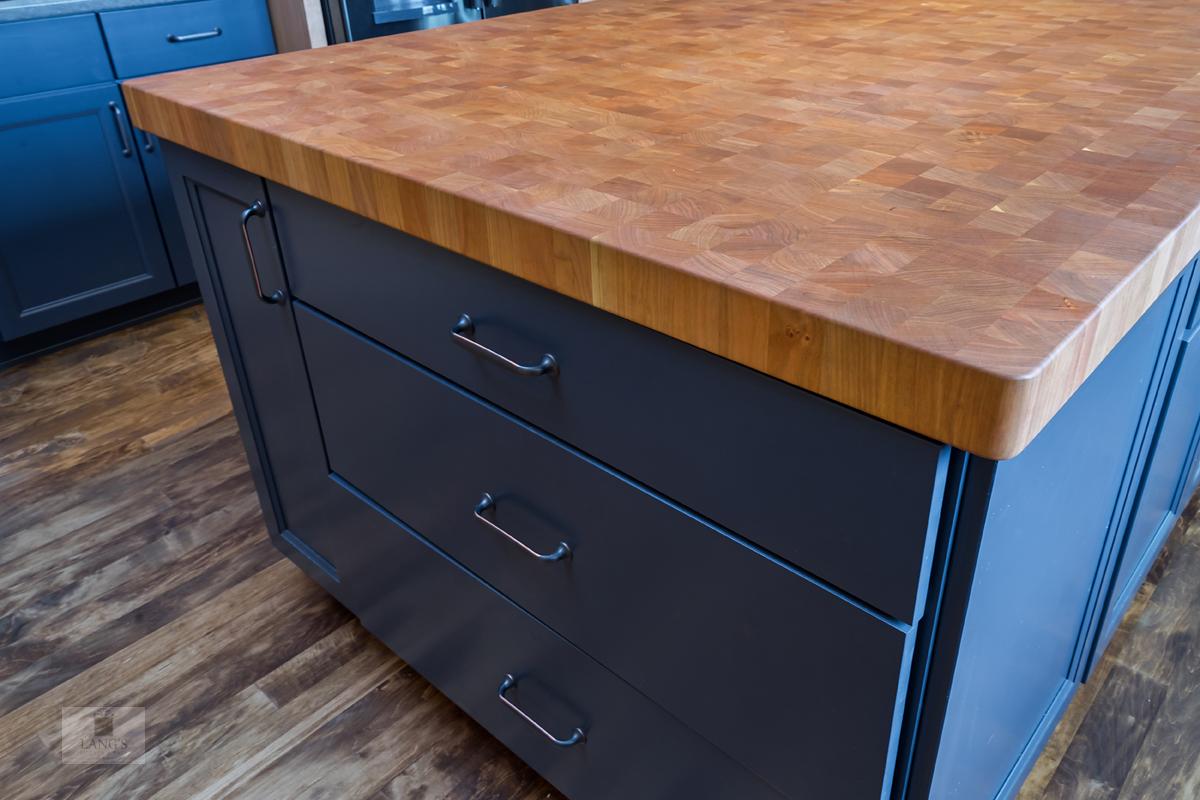 Johnson kitchen design 28_web.jpg