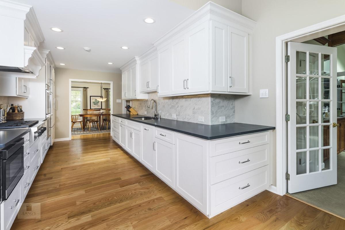 Boylan kitchen design 3_web-min.jpg