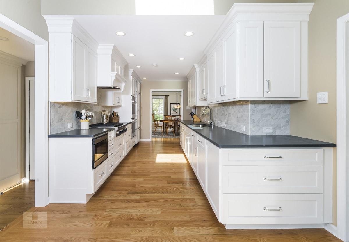 Boylan kitchen design 4_web-min.jpg
