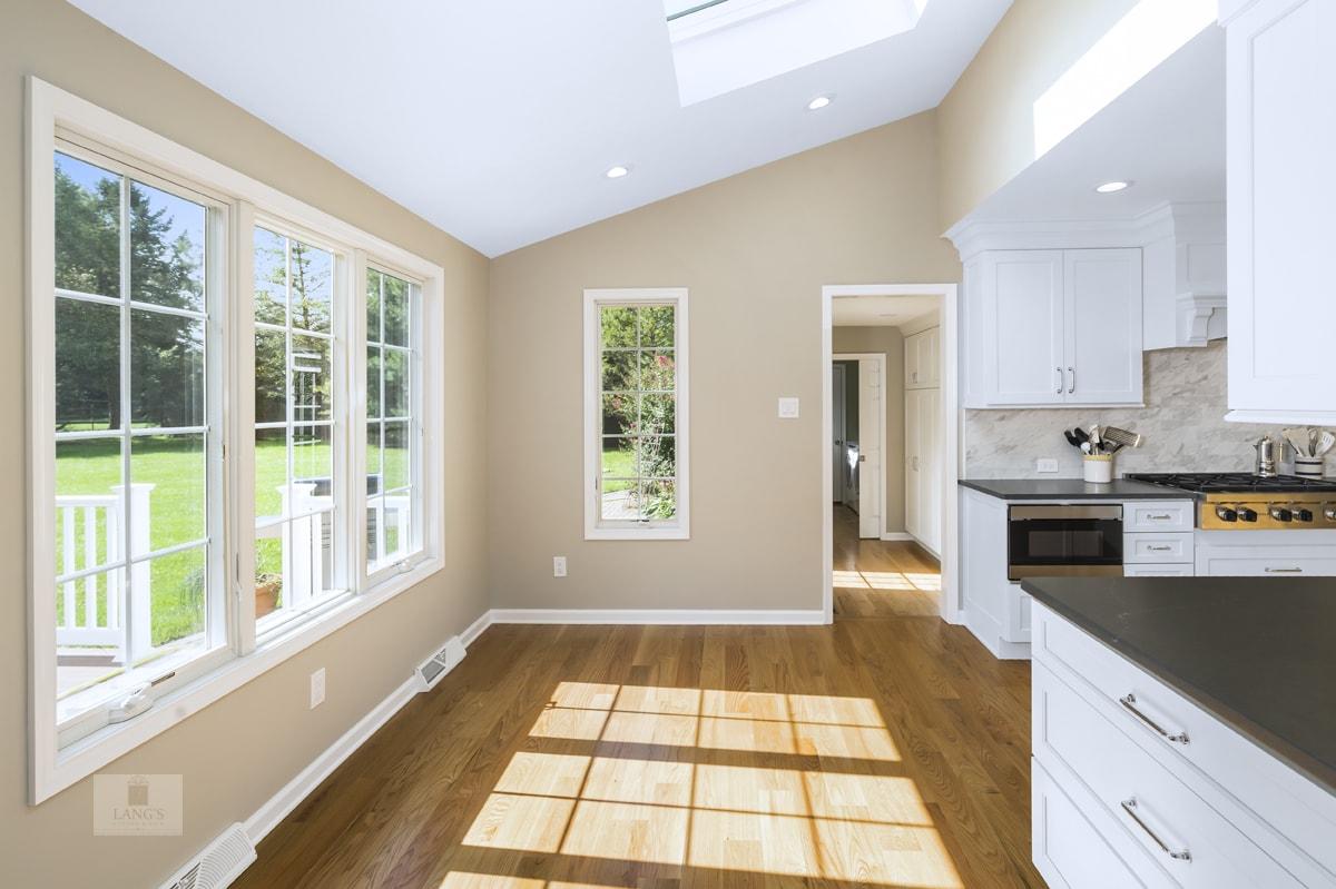 Boylan kitchen design 5_web-min.jpg