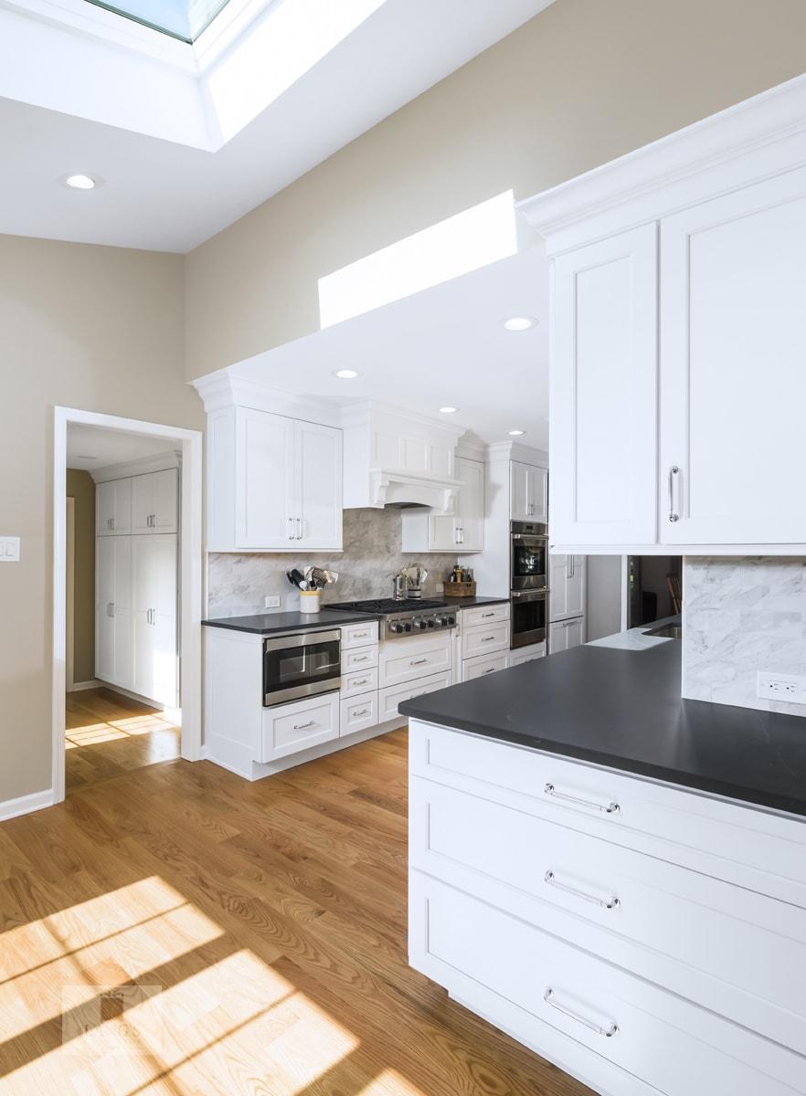 Boylan kitchen design 6_web-min.jpg