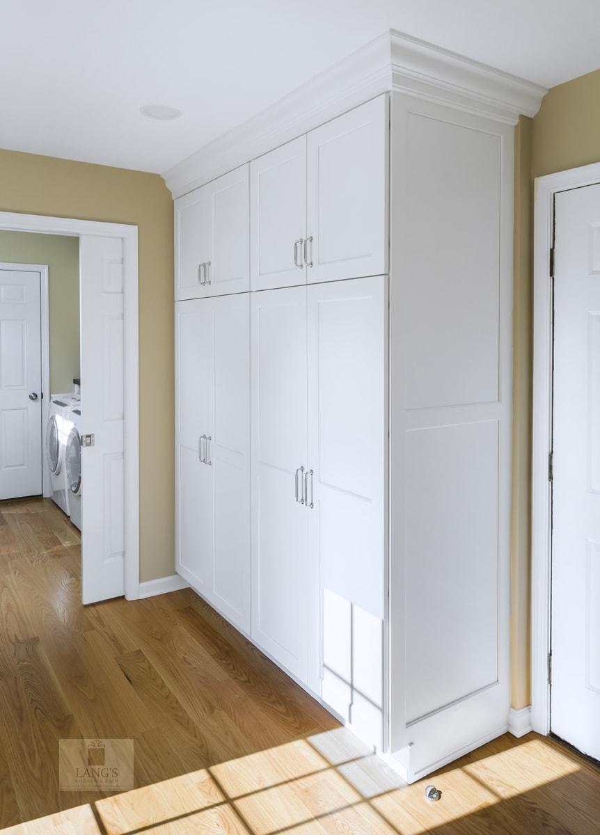 Boylan kitchen design 8_web-min.jpg