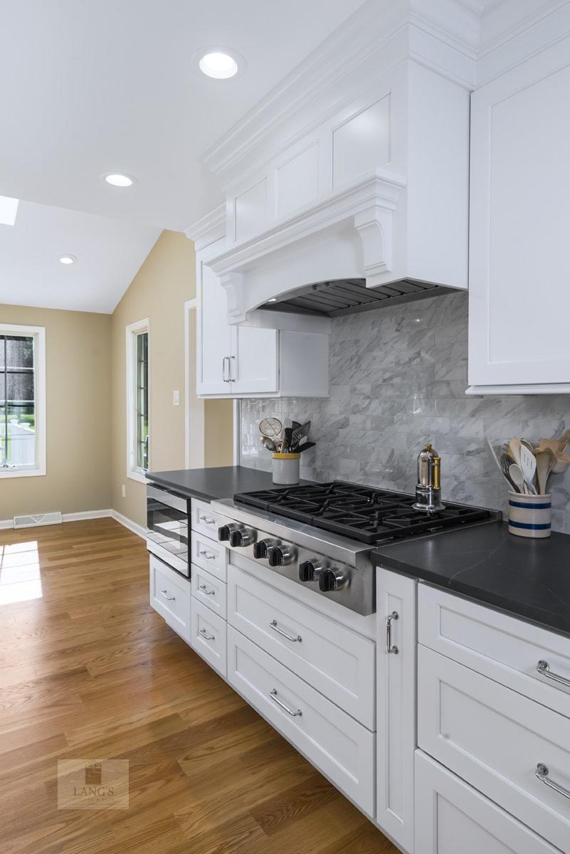 Boylan kitchen design 7_web-min.jpg