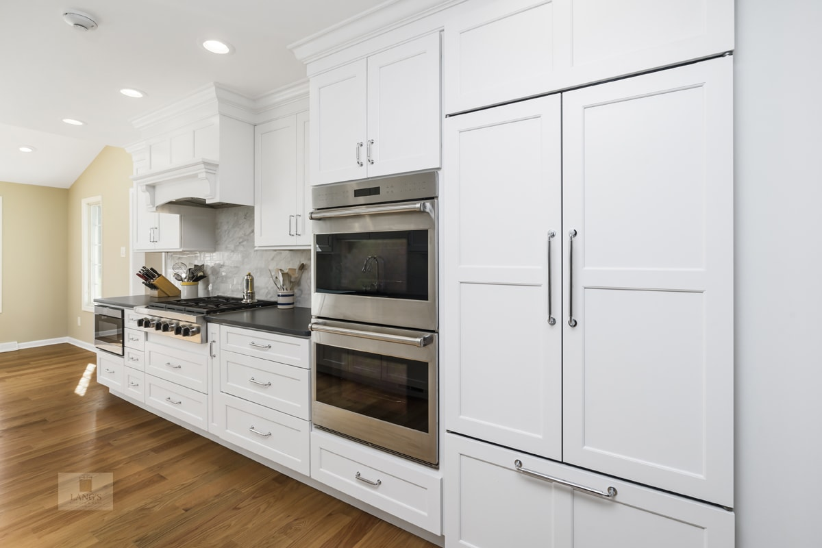 Boylan kitchen design 9_web-min.jpg