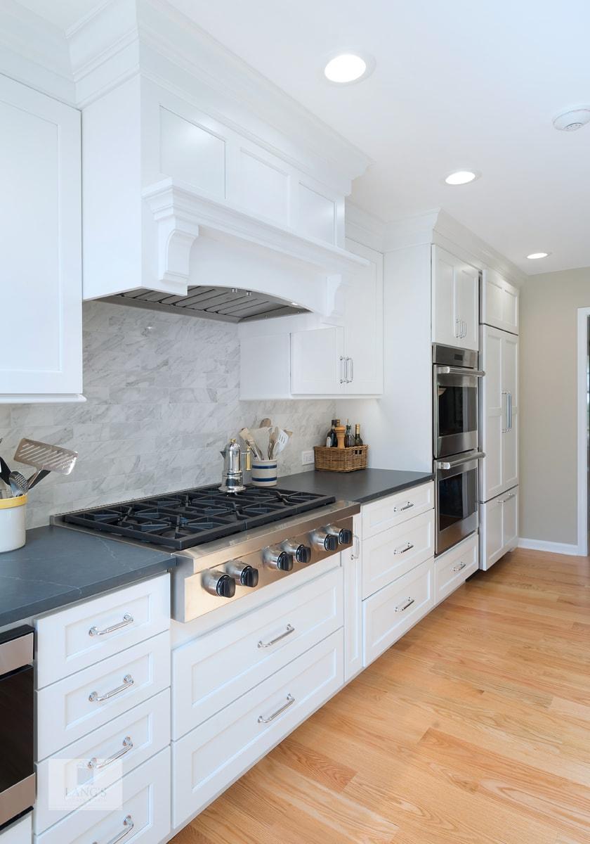Boylan kitchen design 10_web-min.jpg