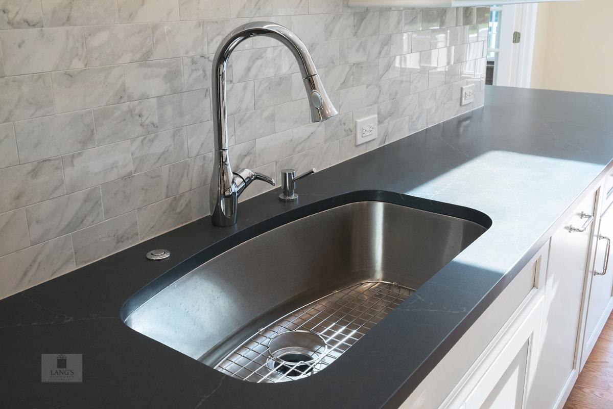 Boylan kitchen design 11_web-min.jpg