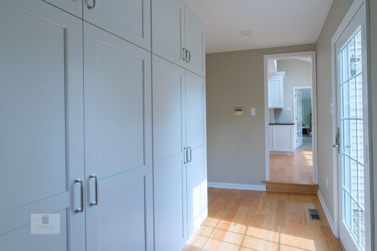 Boylan kitchen design 12_web-min.jpg