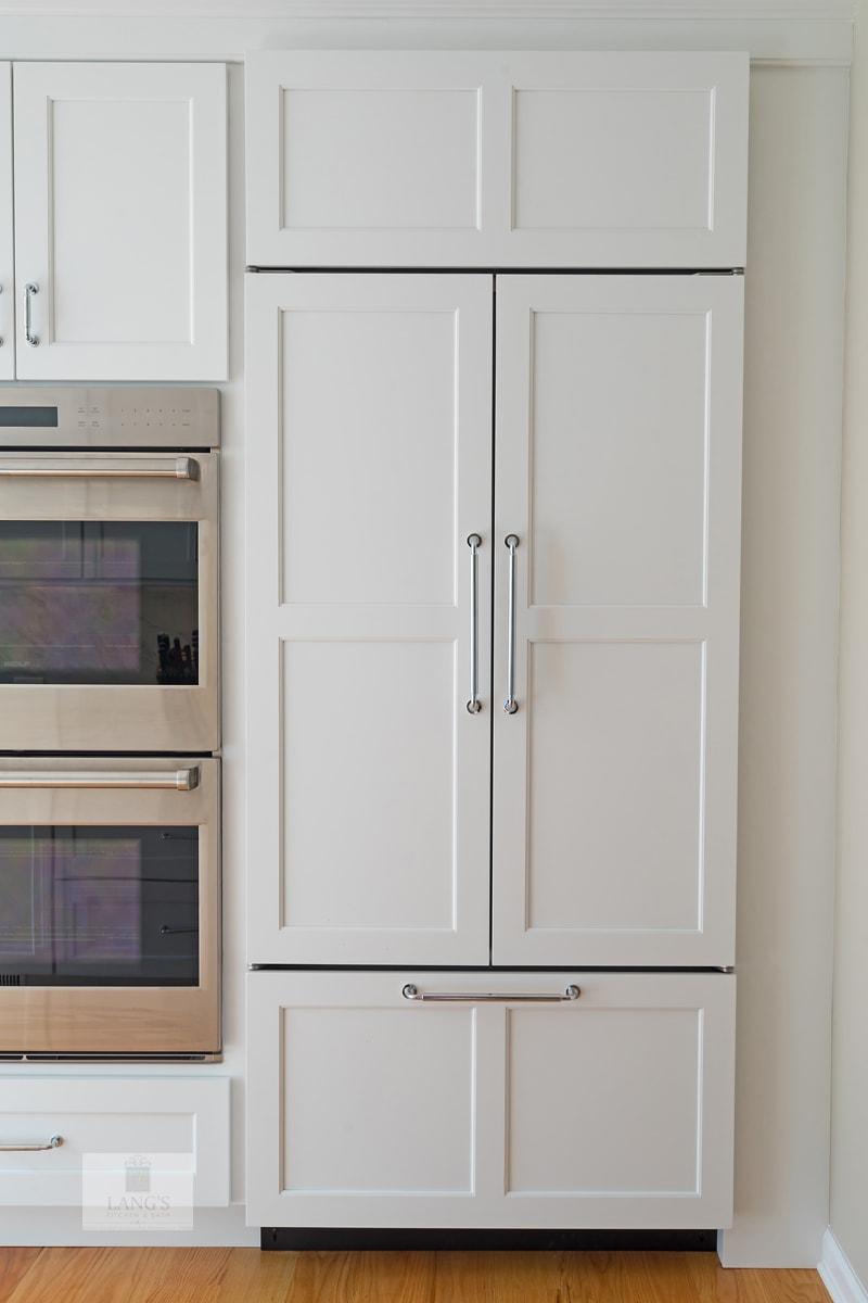 Boylan kitchen design 15_web-min.jpg