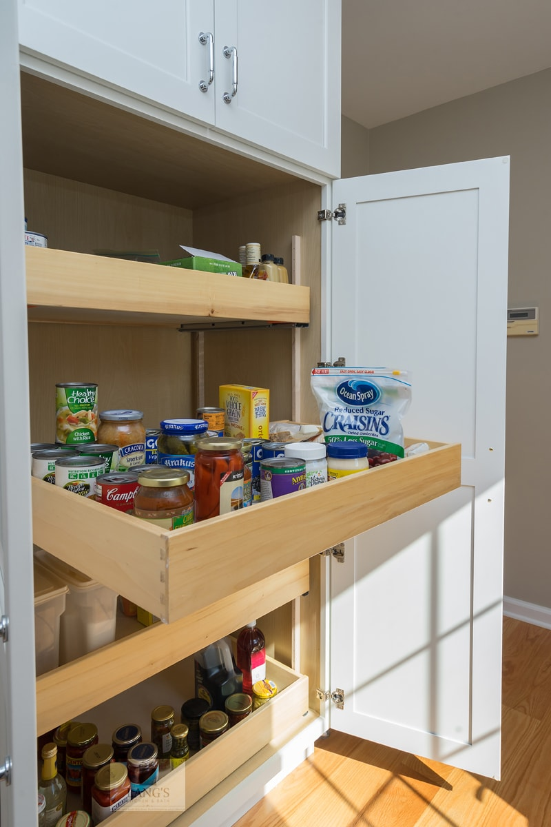 Boylan kitchen design 14_web-min.jpg