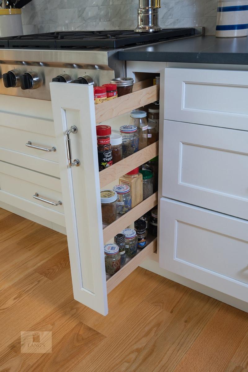 Boylan kitchen design 17_web-min.jpg