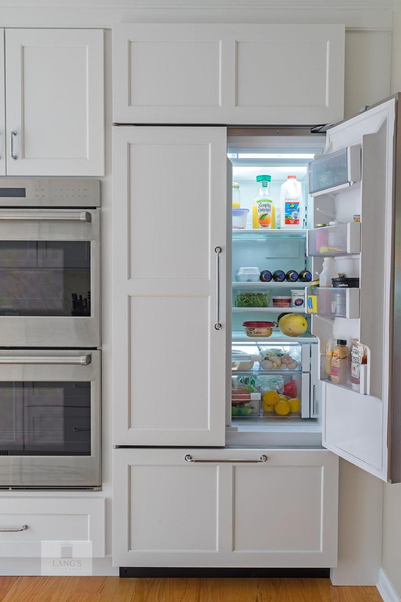 Boylan kitchen design 16_web-min.jpg