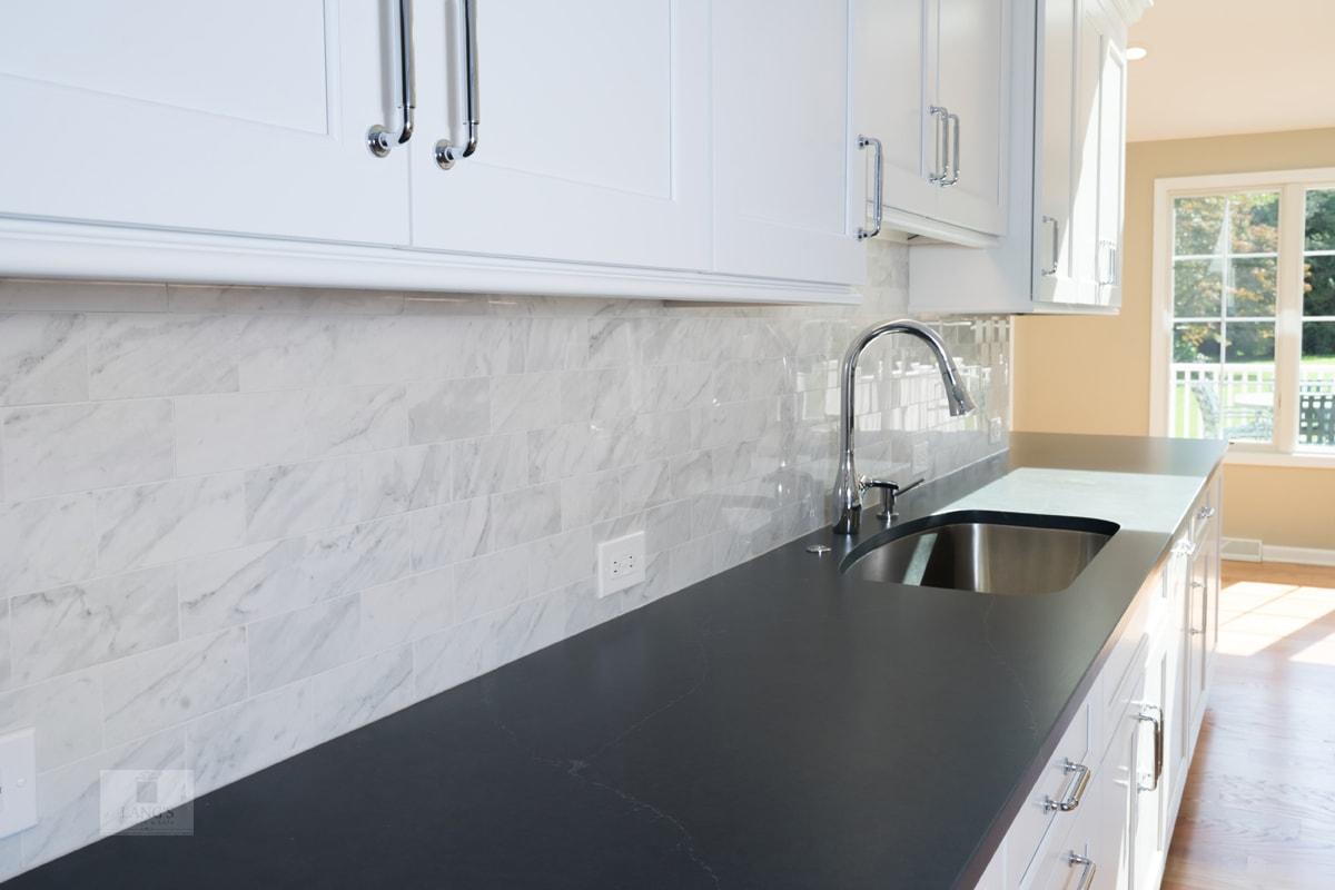 Boylan kitchen design 19_web-min.jpg