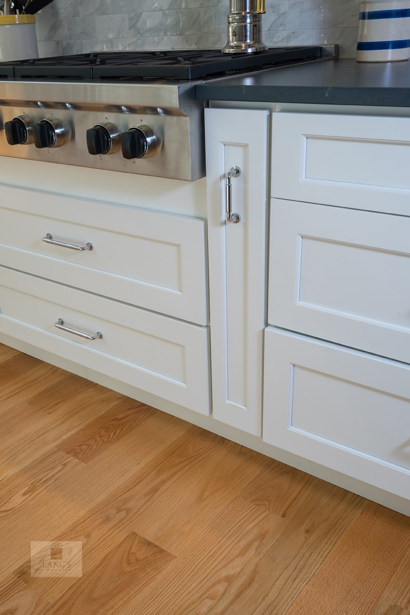 Boylan kitchen design 18_web-min.jpg