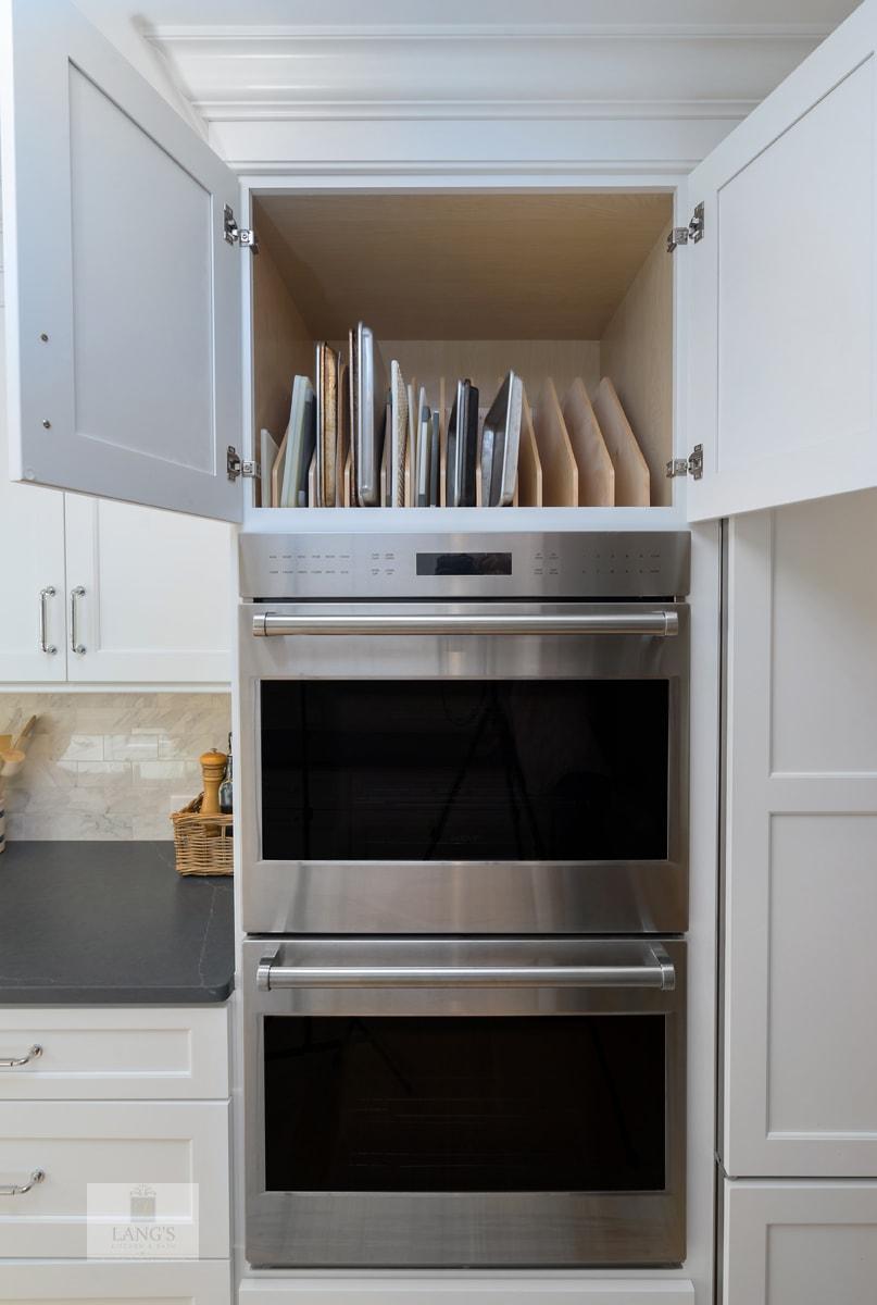 Boylan kitchen design 21_web-min.jpg