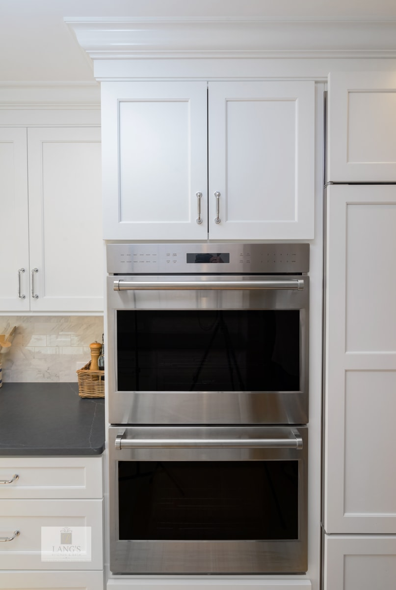 Boylan kitchen design 20_web-min.jpg