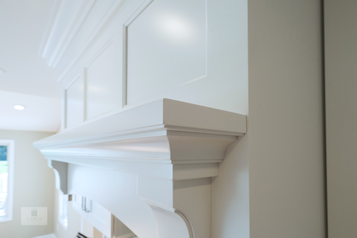 Boylan kitchen design 22_web.jpg