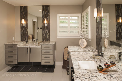 Langs Kitchen And Bath 8 Bathroom Design & Remodeling Ideas on a Budget.jpg