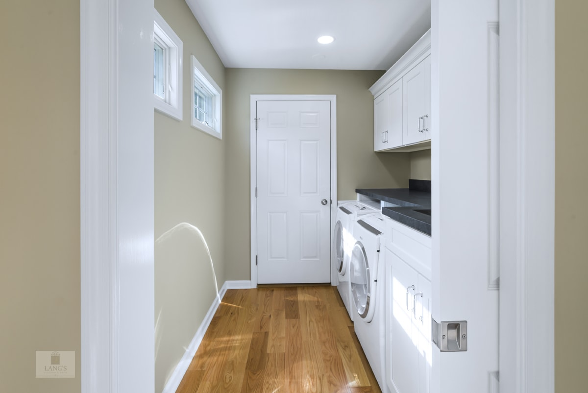 Harvest Drive laundry room 1_web-min.jpg