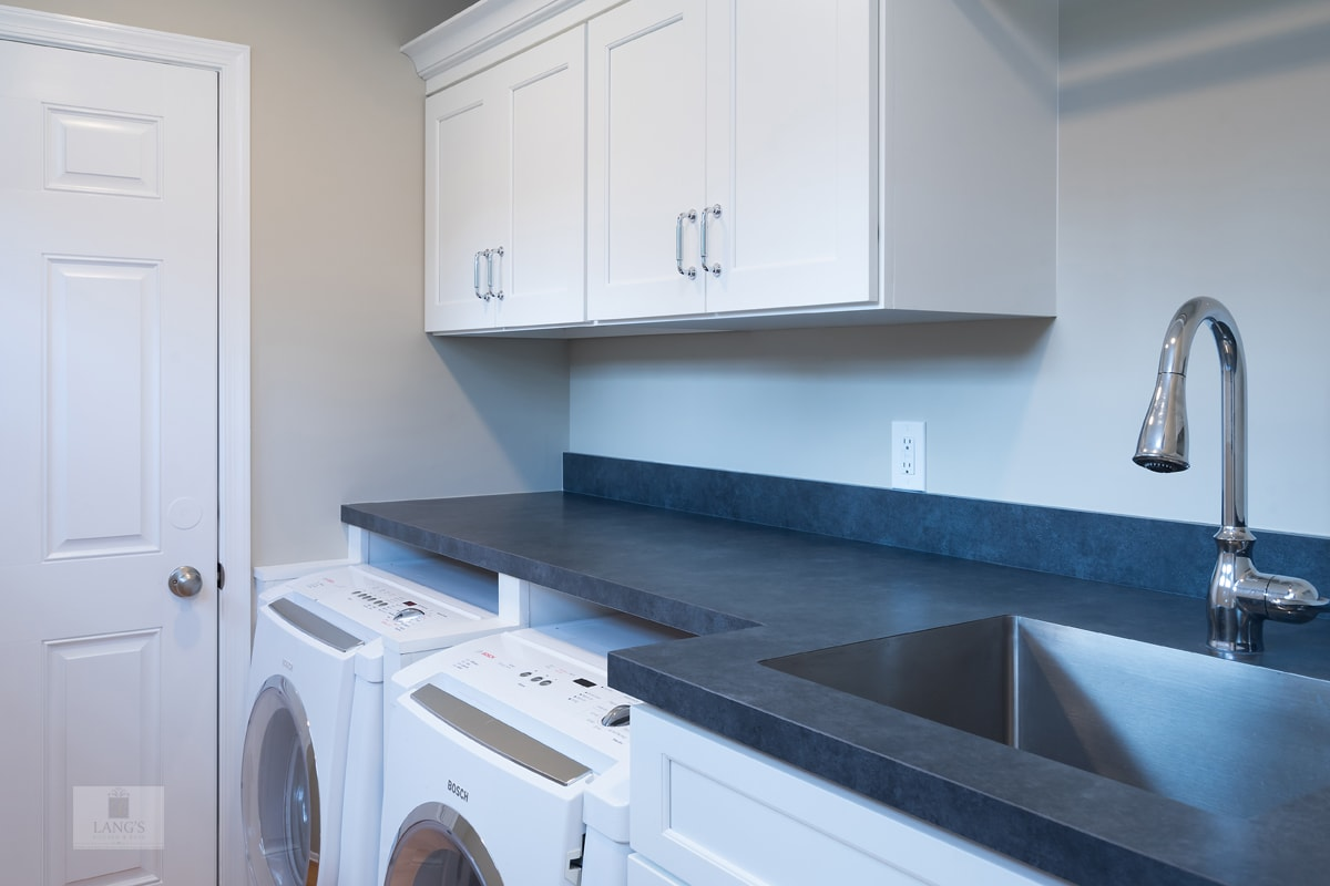 Harvest Drive laundry room 2_web-min.jpg