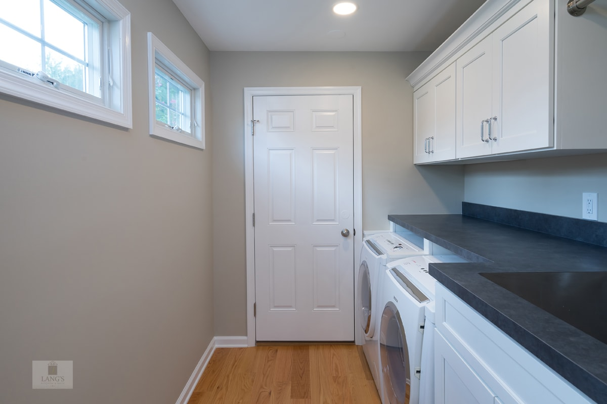 Harvest Drive laundry room 3_web-min.jpg
