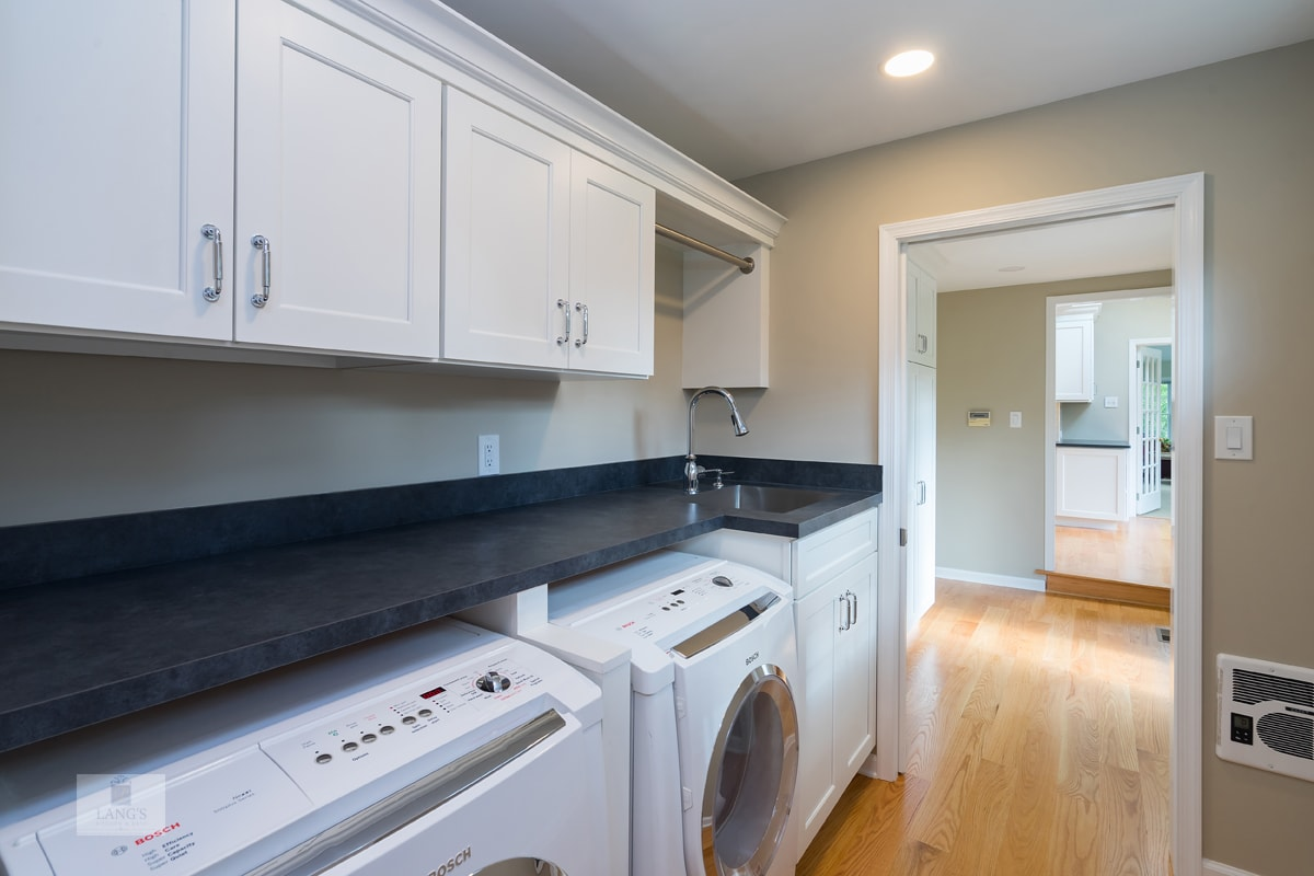 Harvest Drive laundry room 4_web-min.jpg