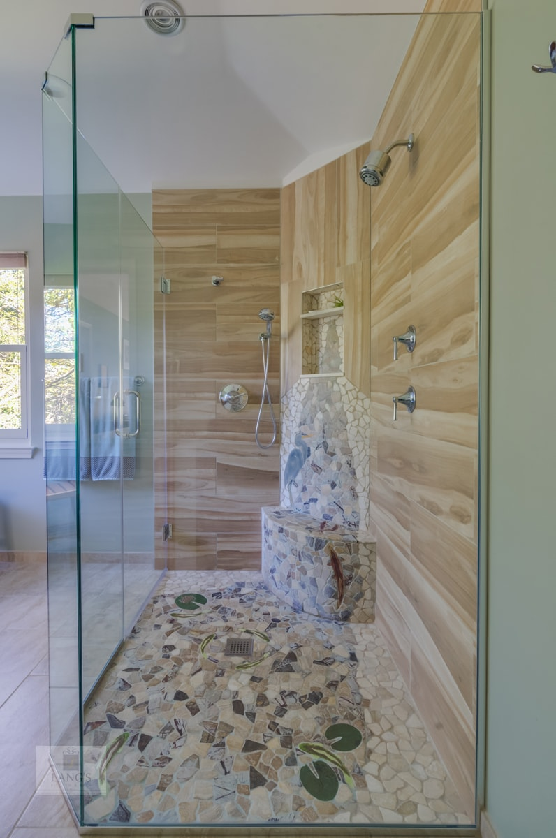 Leedoms Drive Bath Design 9_web-min.jpg