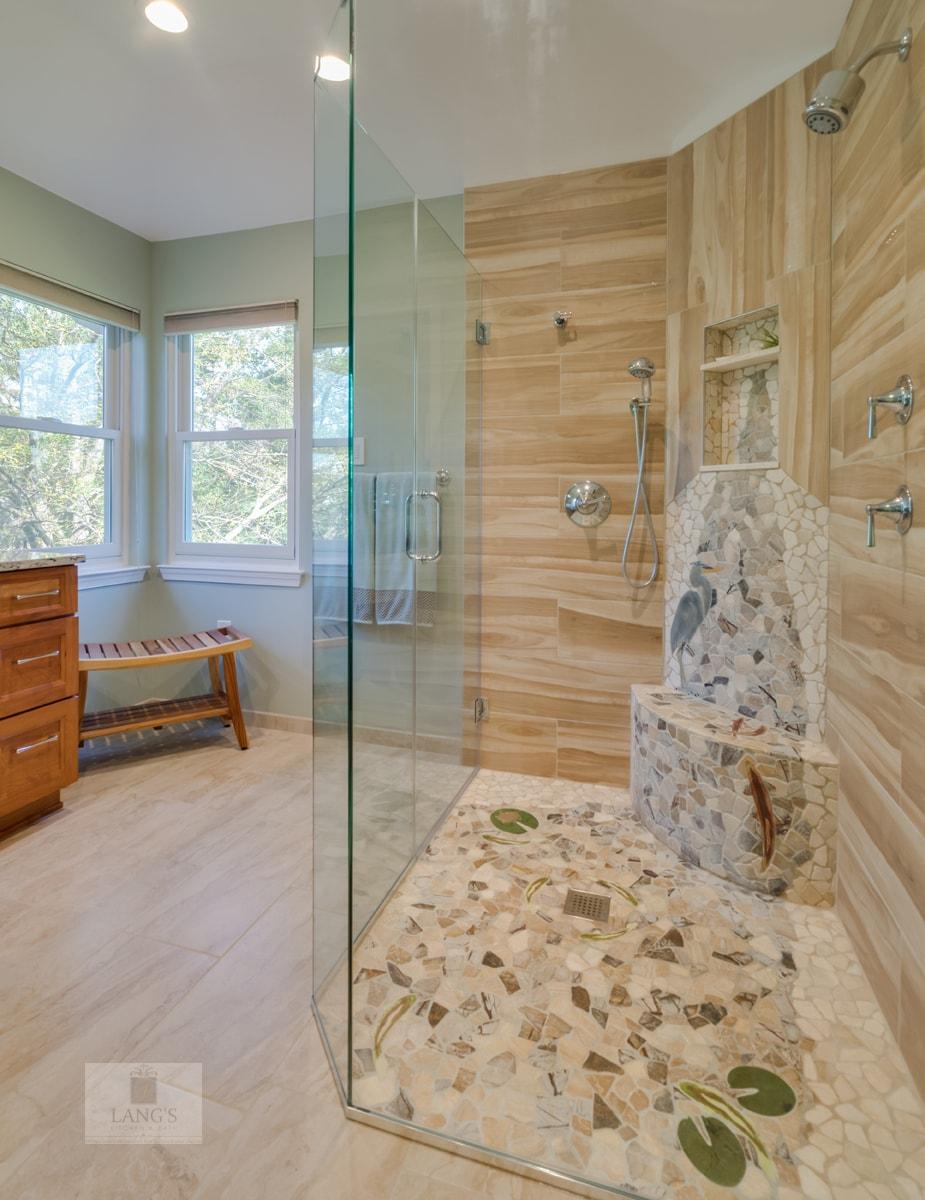 Leedoms Drive Bath Design 8_web-min.jpg