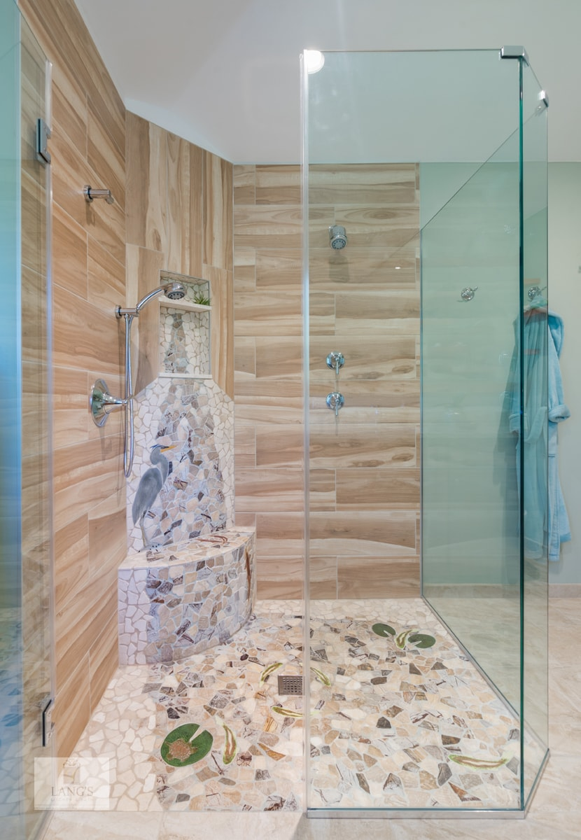 Leedoms Drive Bath Design 10_web-min.jpg