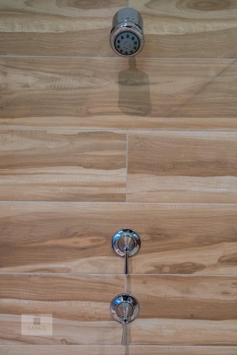 Leedoms Drive Bath Design 25_web-min.jpg