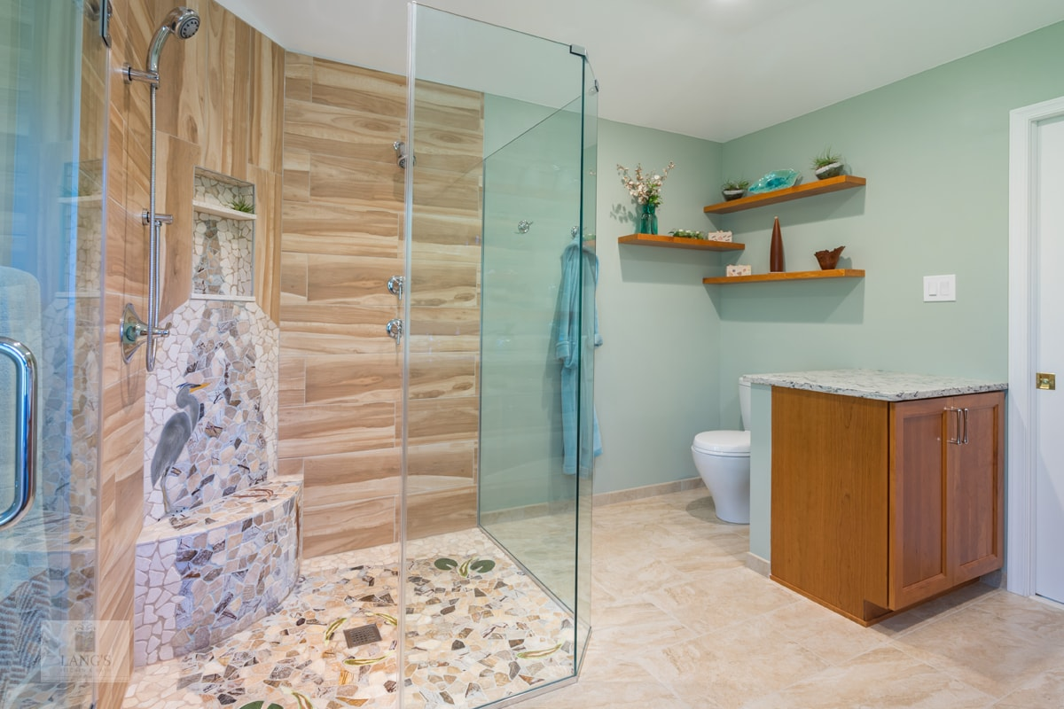 Leedoms Drive Bath Design 29_web-min.jpg