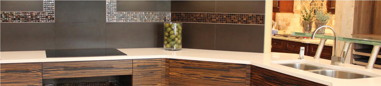 Kitchen Bathroom Remodeling Design Yardley Pa Kitchen Remodelers