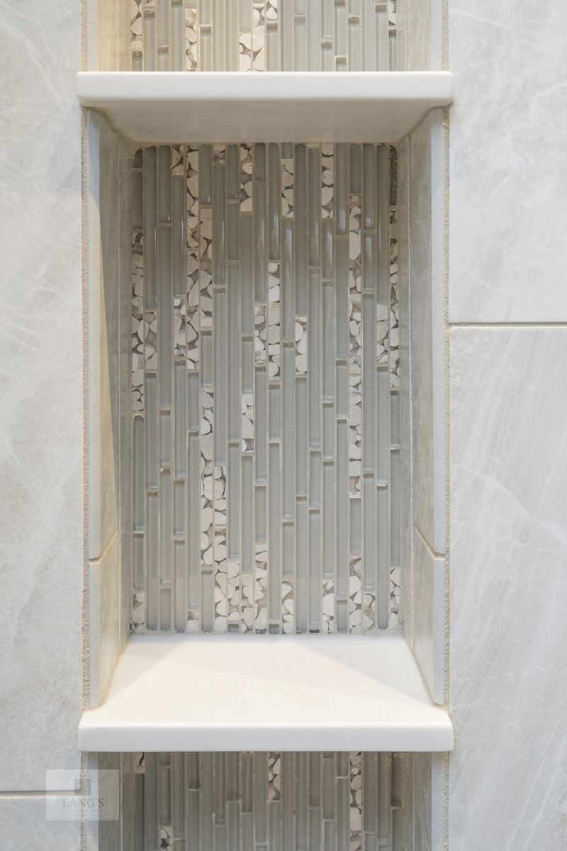 Signal Hill bath design 12_web-min.jpg