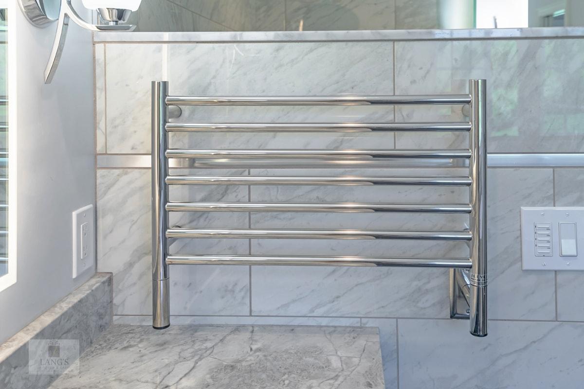 Barone bath design 1_web-min.jpg
