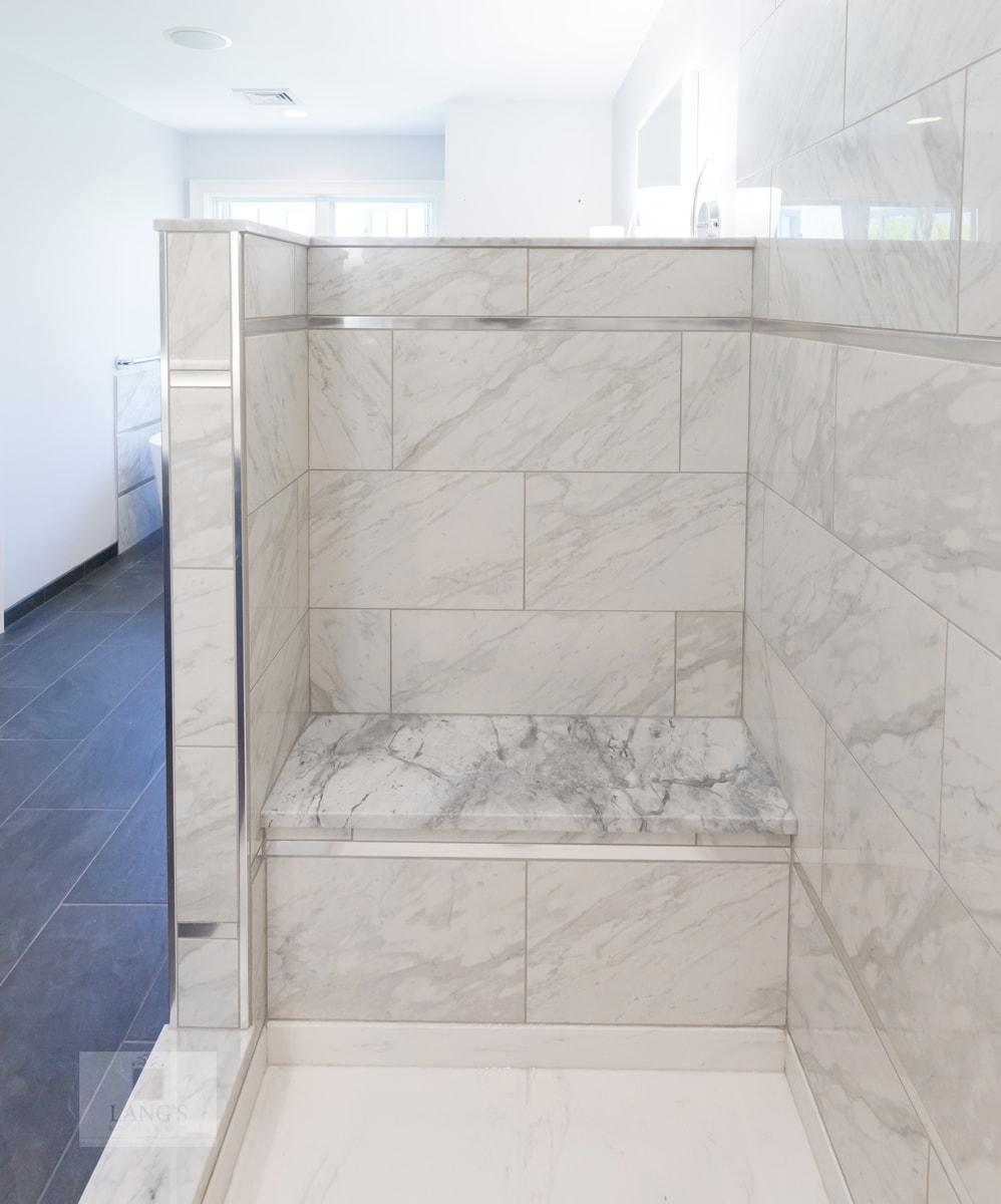 Barone bath design 10_web-min.jpg