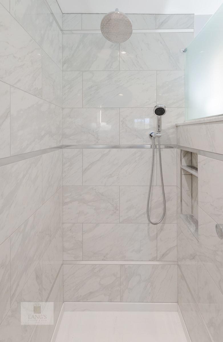 Barone bath design 11_web-min.jpg