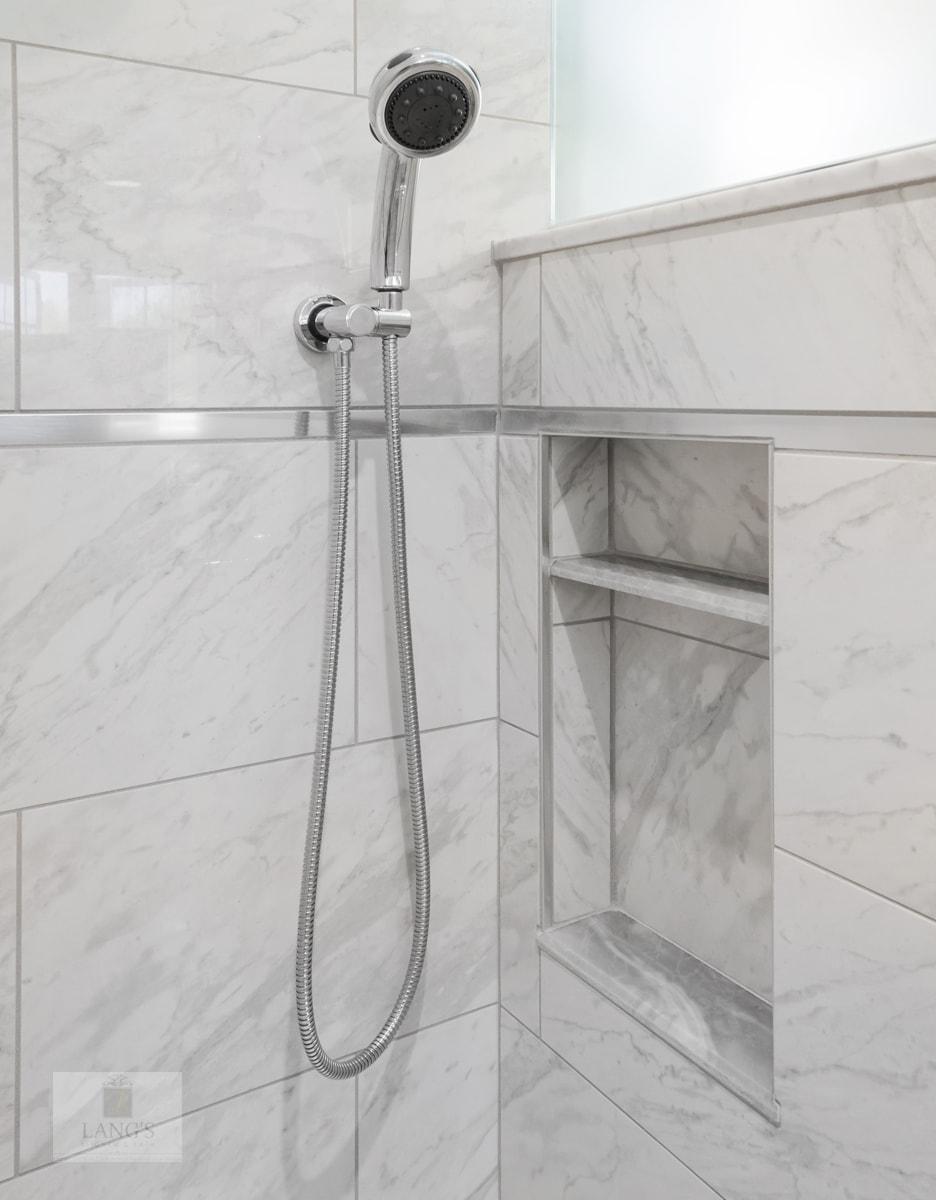 Barone bath design 12_web-min.jpg