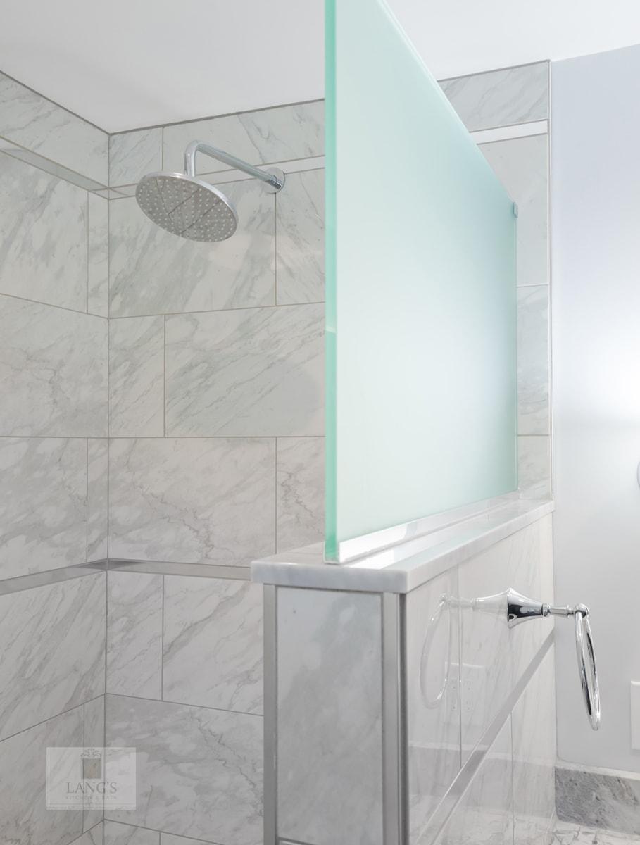 Barone bath design 14_web-min.jpg