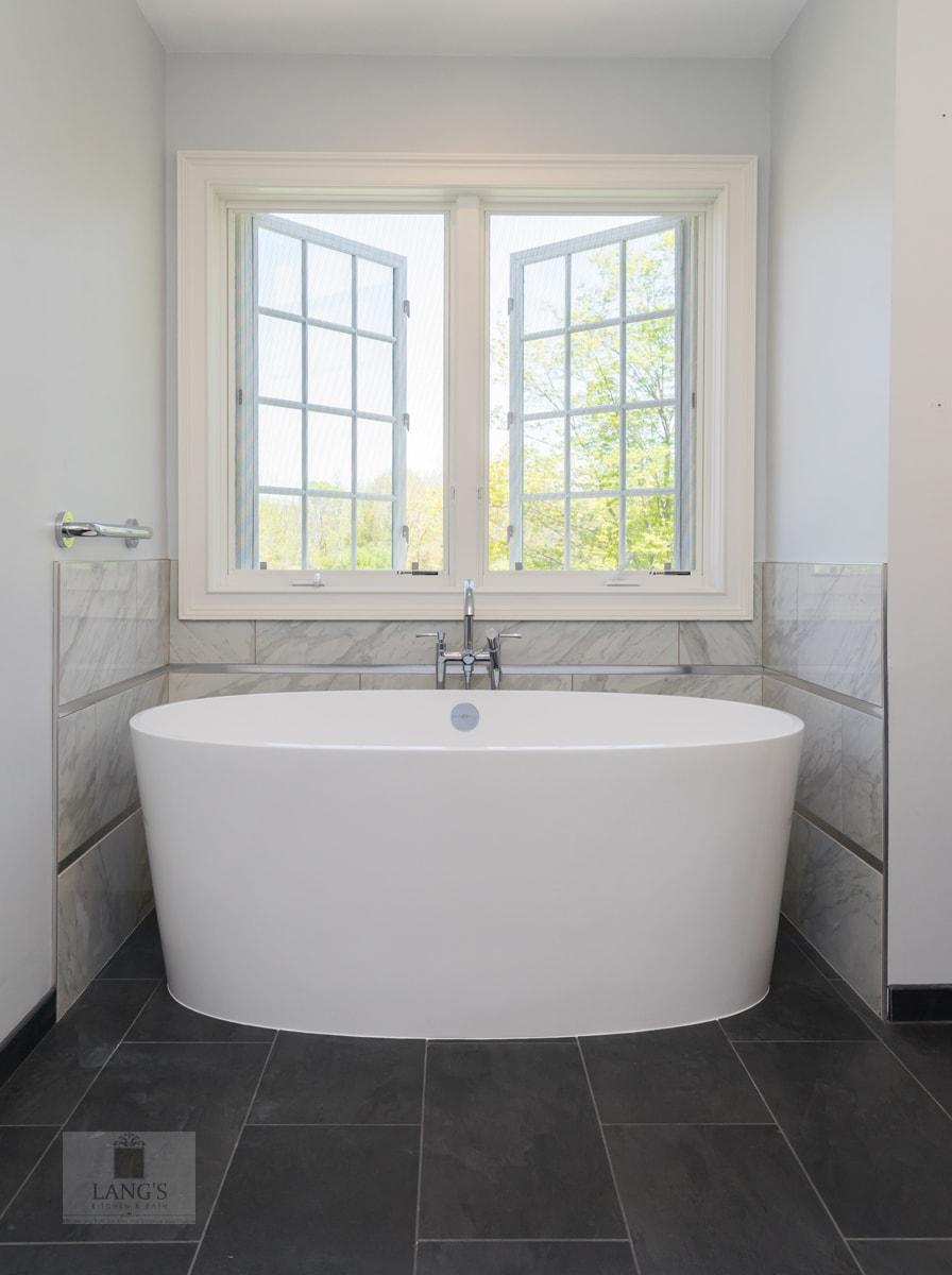 Barone bath design 16_web-min.jpg