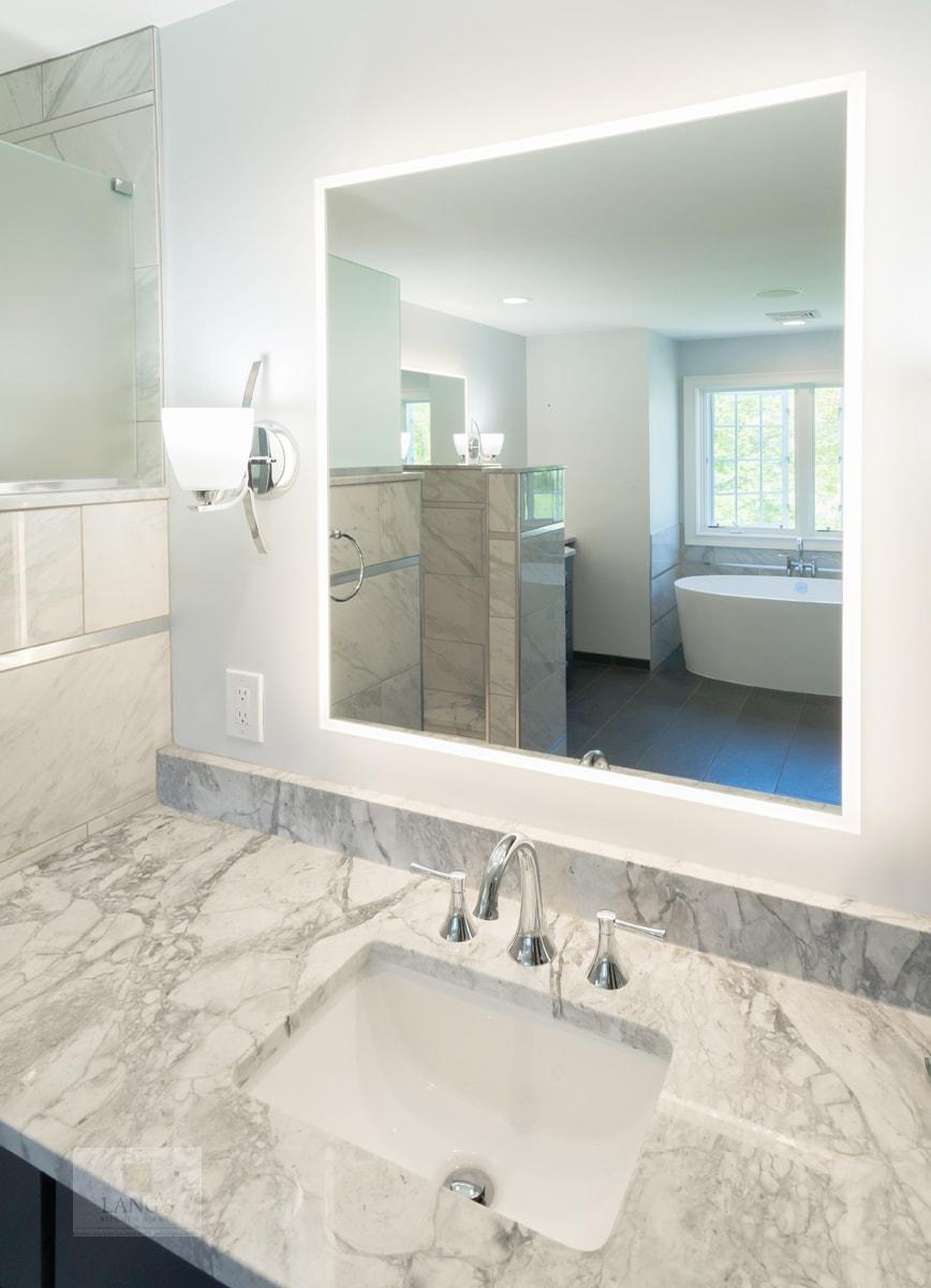 Barone bath design 19_web-min.jpg