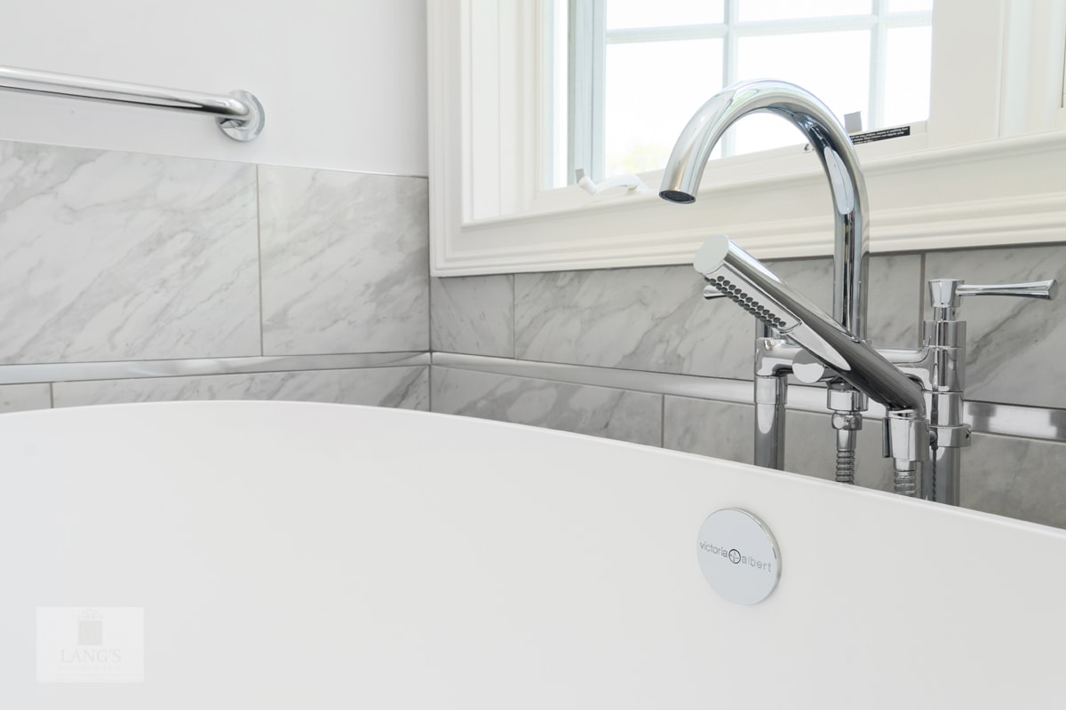 Barone bath design 20_web-min.jpg