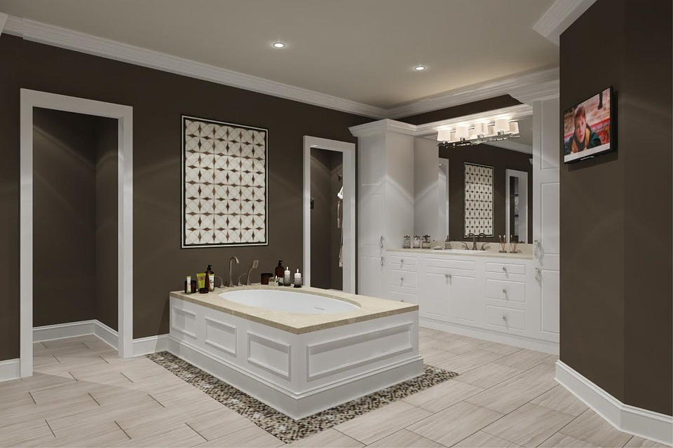Tips and Tricks for Planning a Bathroom Remodel.jpg