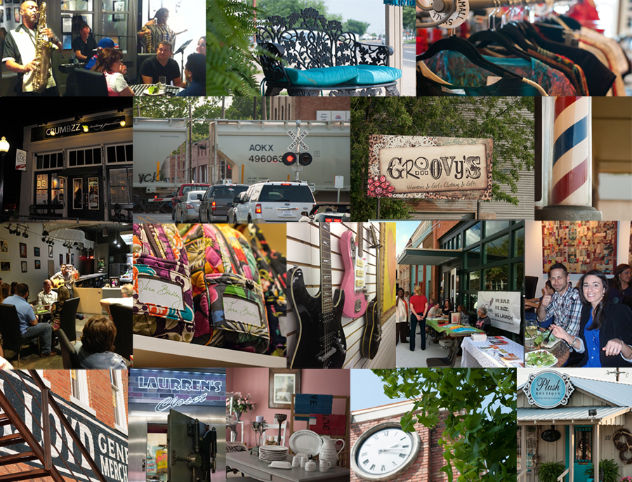 Downtown Forney Collage SM.jpg