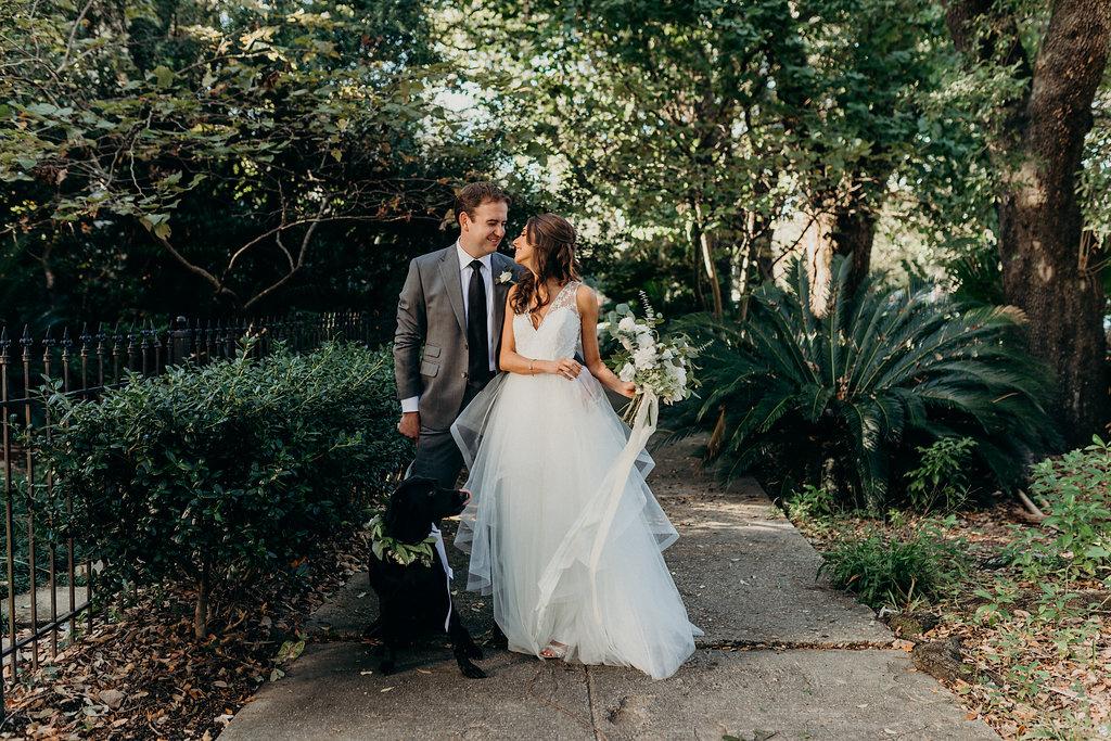 bohrenstein_wedding__149.JPG