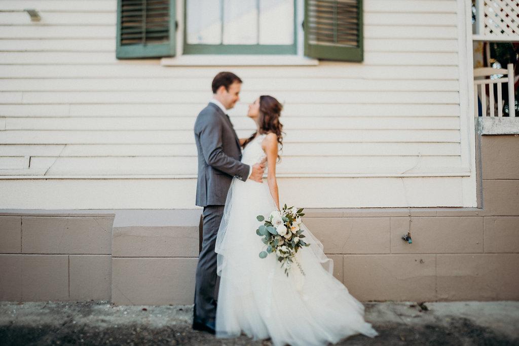 bohrenstein_wedding__189.JPG